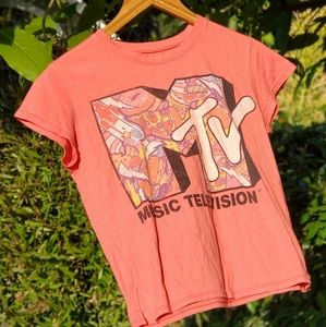 Recycled Karma MTV top
